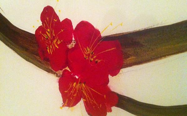 cherry-blossom-closeup3_sm-600x372