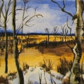 Leighton View