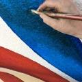 st-matts-details-closeup