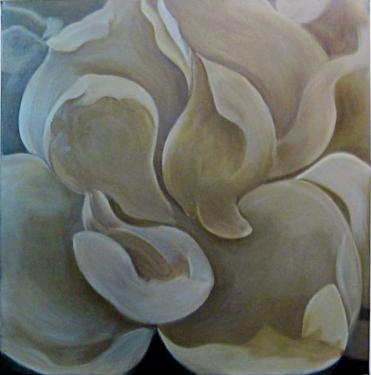magnoliawip8sm