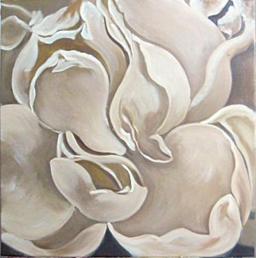 magnoliawip10sm