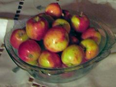 applesbowl