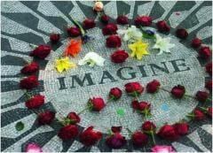 John Lennon memorial_sm