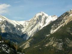 mountains_sm