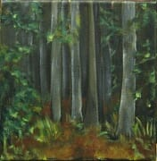 forest8X8-2_sm