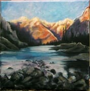mountainsunset8X8_sm