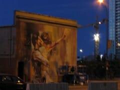 romeo-juliet-mural