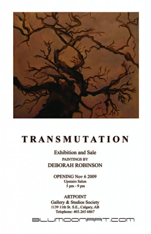 Art Show-Nov2009