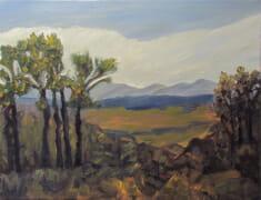 Leighton Oil