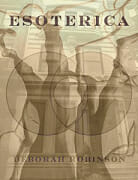 esoterica front