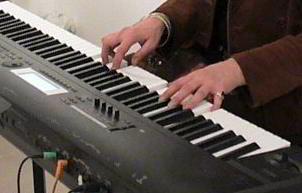 my-piano-hands