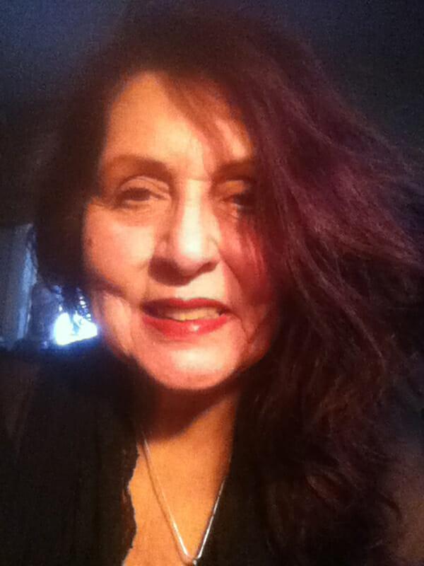Deborah Robinson Renaissance Soul
