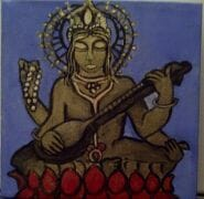 Lakshmi