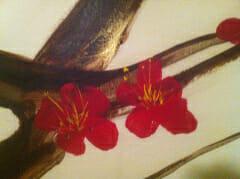 cherry-blossom-mural-closeup