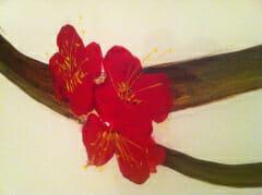 cherry-blossom-mural-closeup3