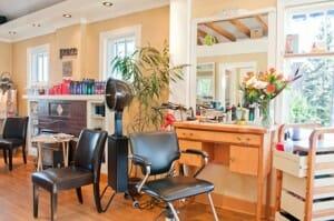 hair-makeup-salon