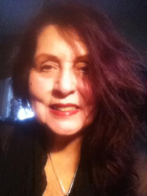 Calgary Hairstylist