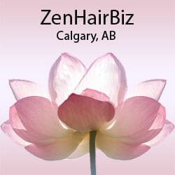 zen-hair-makeup-biz-calgary-ab