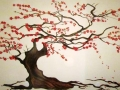 cherry-blossom-tree-mural-large-crop_sm-600x372