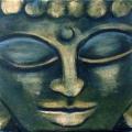 Buddha Squared