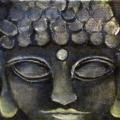 Buddha One