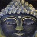 Buddha Two