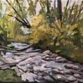 Creek