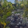 River Green