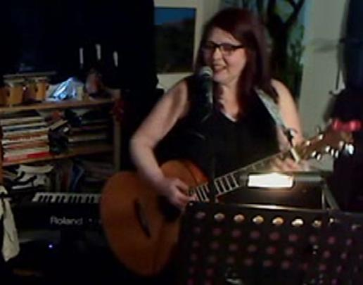 house-concert-3