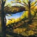 memorial-drive-autumn