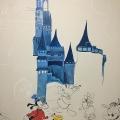 castle-wip