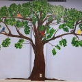 tree-mural-prep-program