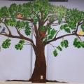 tree-mural-prep-program