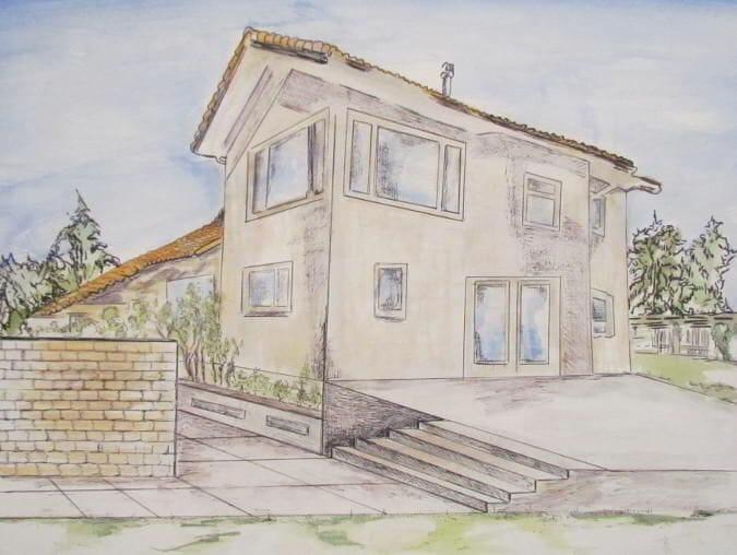 edgemont-back-view-rendering