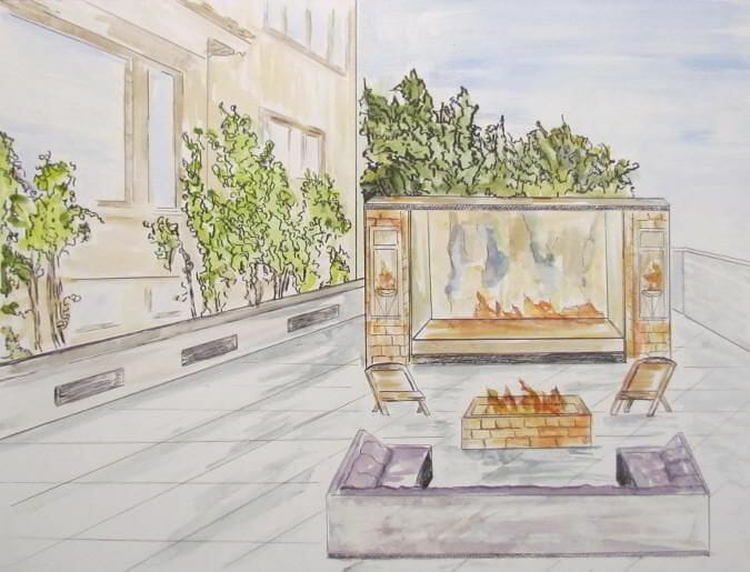 edgemont-fireplace-view-rendering