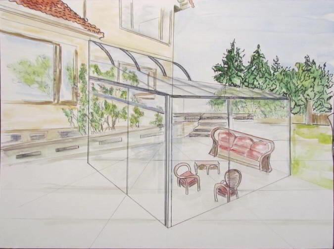 edgemont-glass-porch-view-rendering