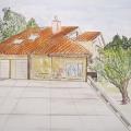 edgemont-front-view-rendering