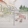 edgemont-glass-porch-view-rendering