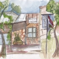 inglewood-urban-sketch