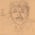 Pencil Portrait