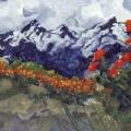 Spring-Mountains