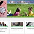 small-world-fund-site-sm