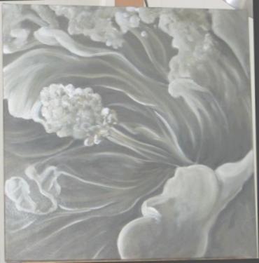 hibiscuswip4