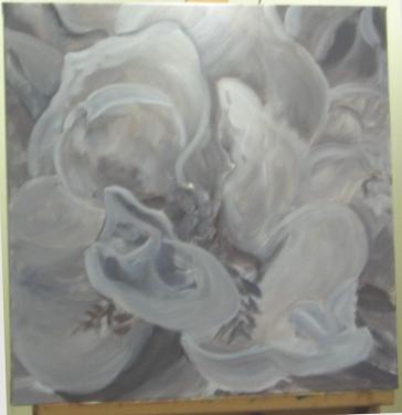 magnoliawip