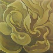 magnolia wip