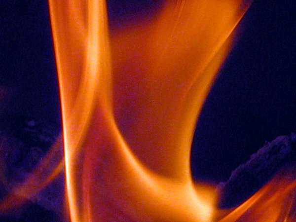 ribbons-of-fire