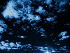 nite sky
