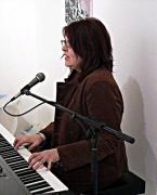 Singing & Playing