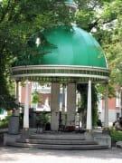 tompkins-park-bandstand