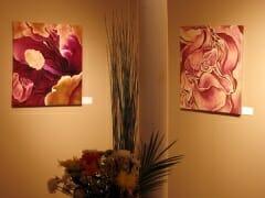 artpoint art show